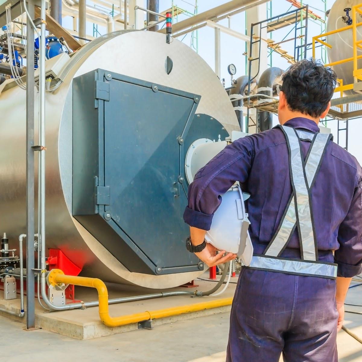 Boiler Rentals Blog Image