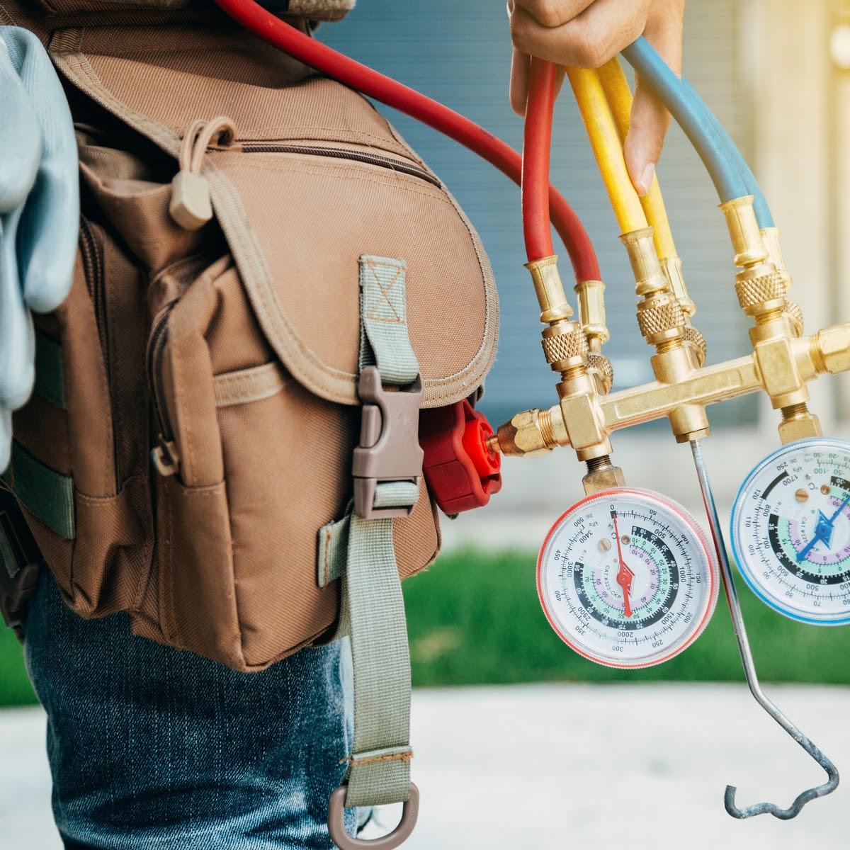 HVAC Activation Blog Image