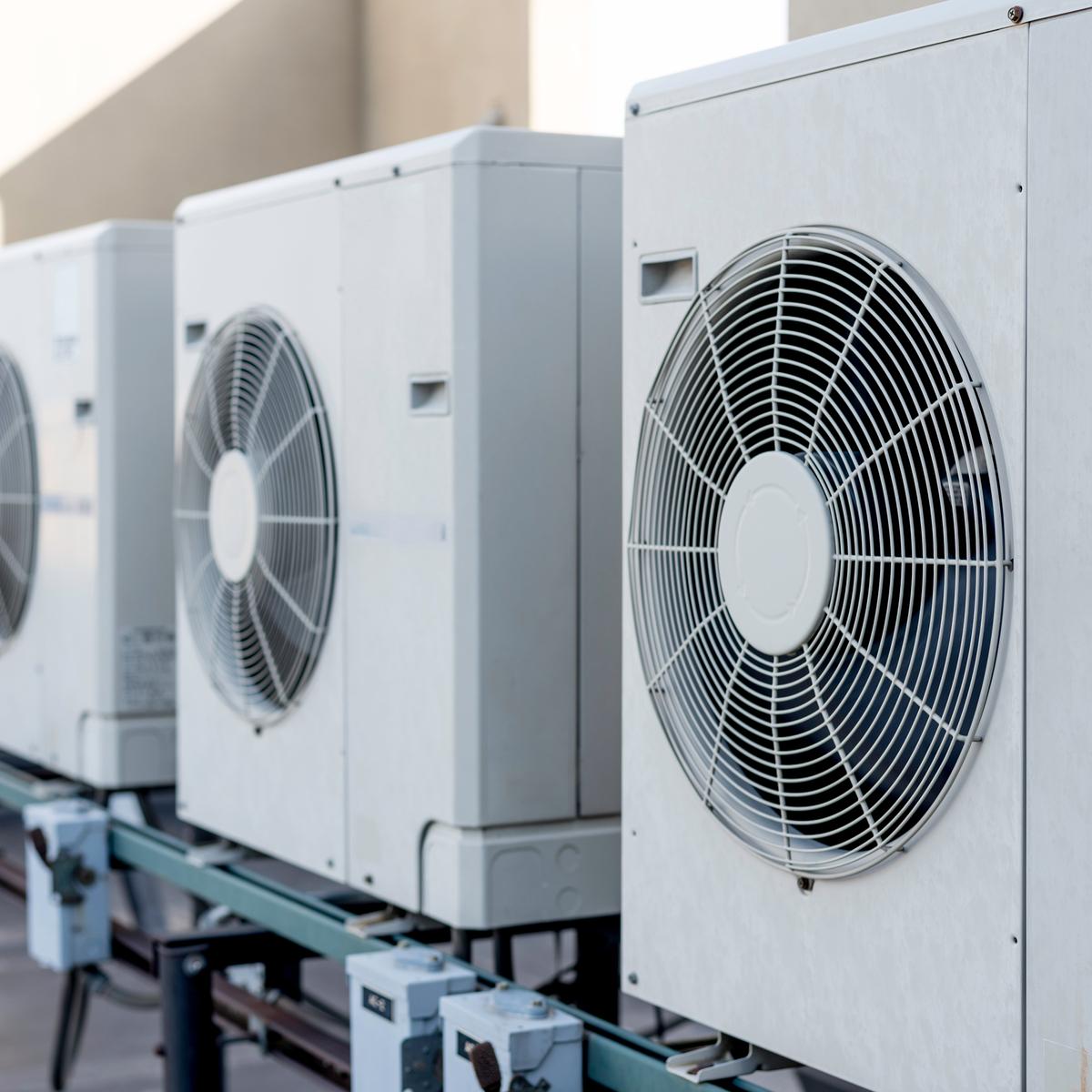 HVAC Trends Blog Image