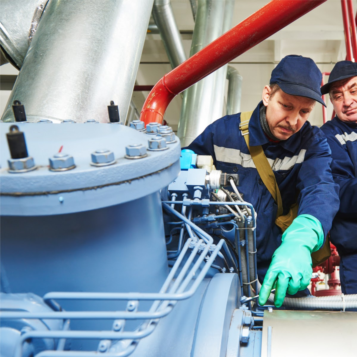 Maintenance Contracts Blog Image