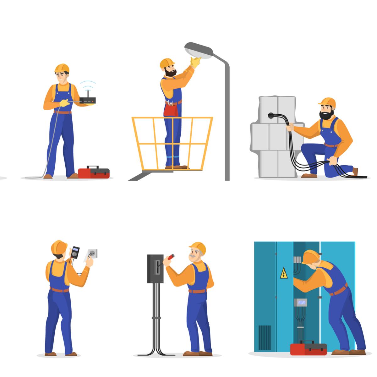 Repair Replace Blog Image