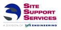 SSS logo 12 6