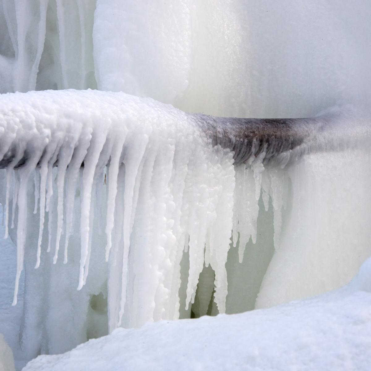 winter dangers blog image